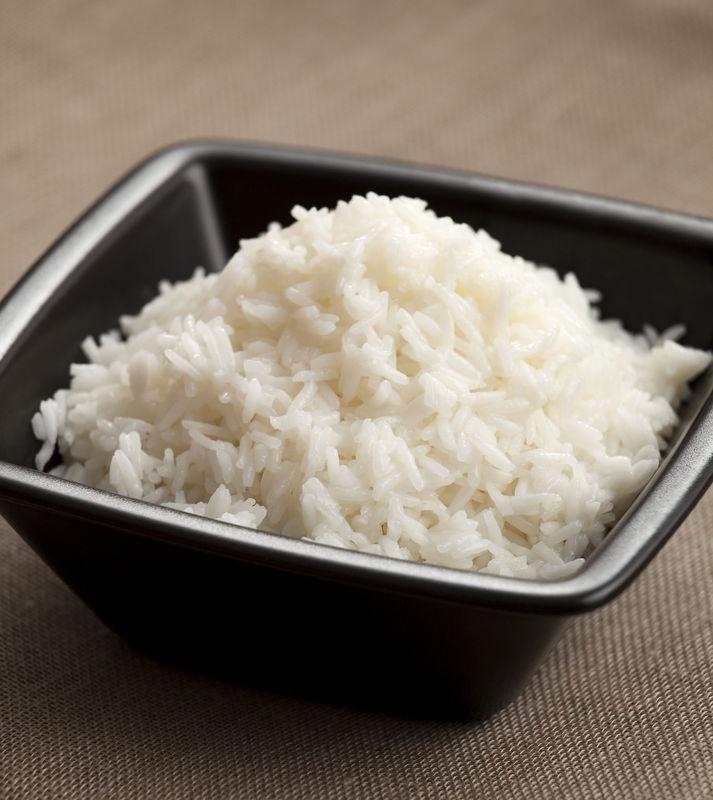 arroz-basmati