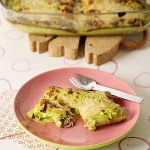 canelones-de-atun-fresco-con-salsa-blanca-de-zapallito