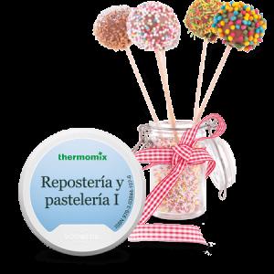 chip_reposteria_y_pasteleria_01