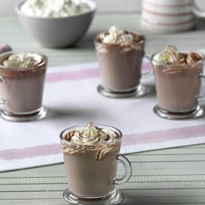 chocolate-vienes_orig