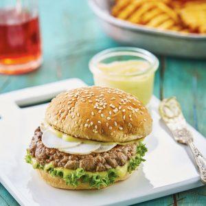 hamburguesa-de-atun