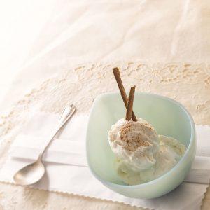 helado-de-yogur_orig