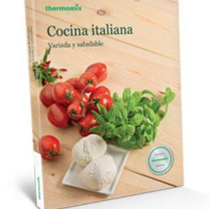 libro_cocina_italiana