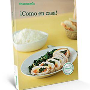 libro_como_en_casa