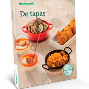 libro_de_tapas