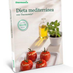 libro_dieta_mediterranea
