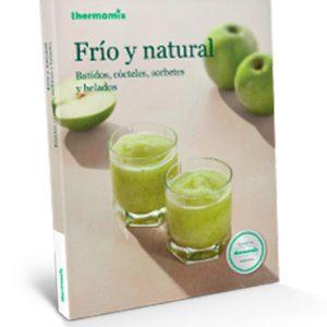 libro_frio_y_natural