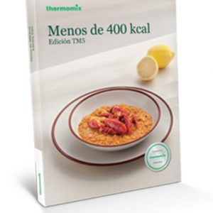libro_menos_de_400_kcal
