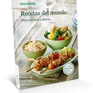 libro_recetas_del_mundo