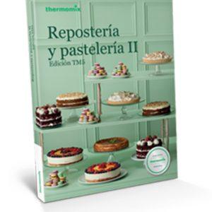 libro_reposteria_y_pasteleria_02
