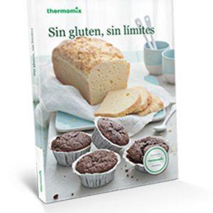 libro_sin_gluten_sin_limites