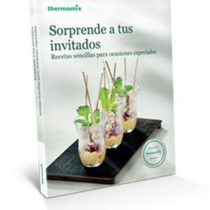 libro_sorprende_a_tus_invitados
