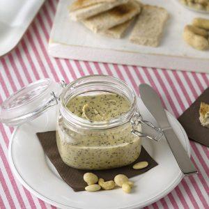 manteca-de-frutos-secos-y-semillas