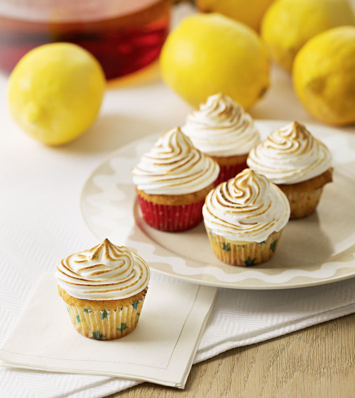 mini-cupcakes-de-lemon-pie