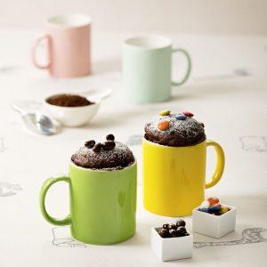 mug-cake-de-chocolate