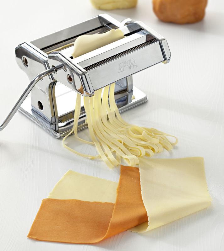 pasta-fresca-sin-gluten_orig