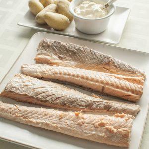 salmón-a-la-sal-con-papas-al-vapor