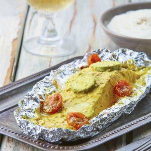 salmon-al-vapor-con-verduras-de-verano