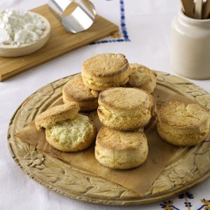 scones-sin-gluten