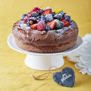 torta-de-chocolate-sin-gluten