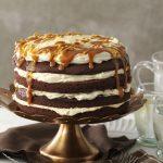 torta-de-chocolate-y-toffee-salado