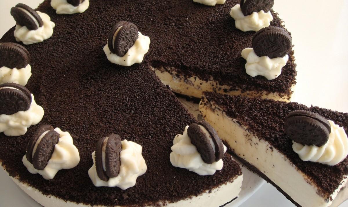 torta-de-oreo
