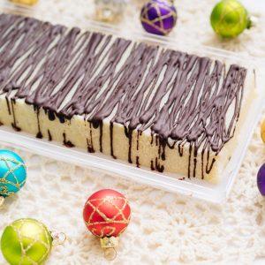 turron-de-coco-y-chocolate