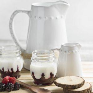 yogur-de-frutos-rojos