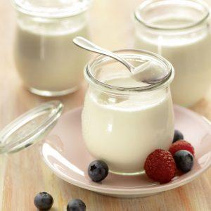 yogur-natural