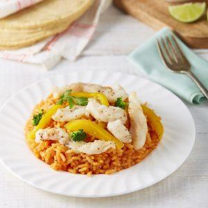 arroz-pescado-y-brocoli_orig