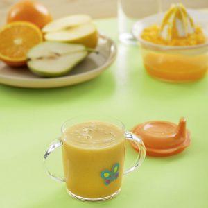 batido-de-frutas-con-jugo-de-naranja