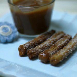 churros-con-dulce-de-leche
