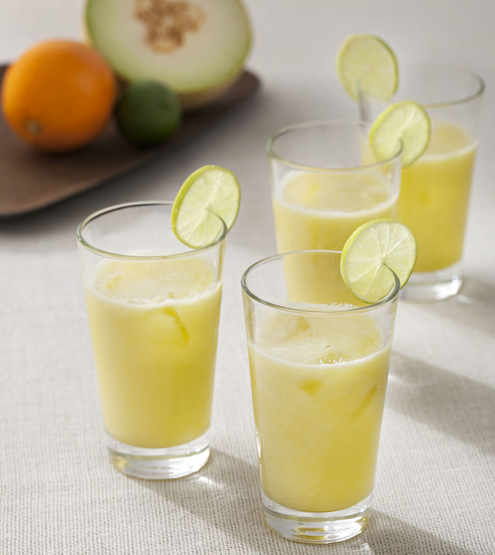 coctel-de-melon-y-naranja_orig