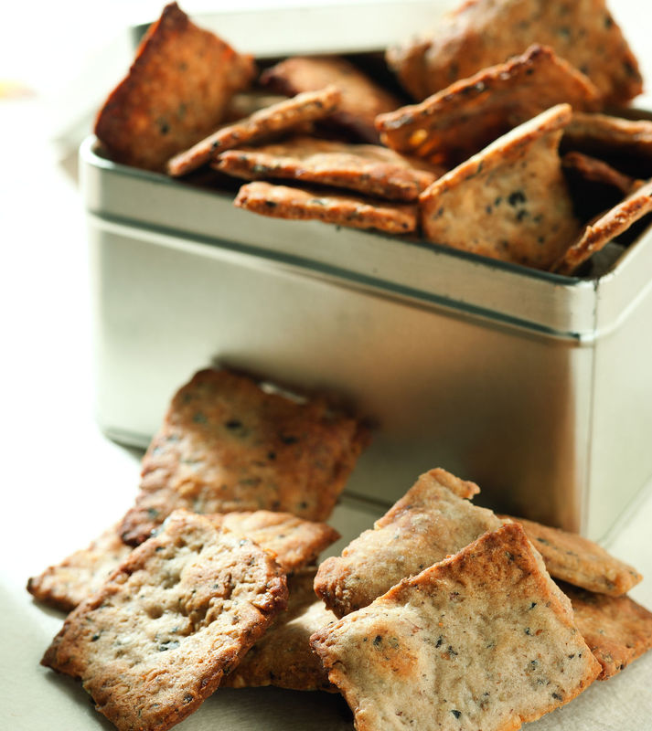 crackers_orig