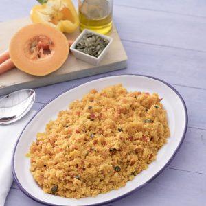 cuscus-con-zanahoria-pimientos-y-pipas-de-calabaza