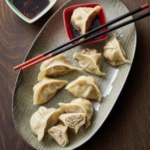 dumplings-chinos-de-repollo-y-carne-de-cerdo