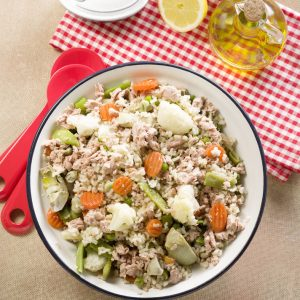 ensalada-de-arroz-integral