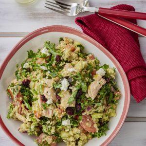 ensalada-de-salmon-y-quinoa_orig