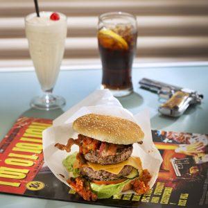 hamburguesa-big-kahuna