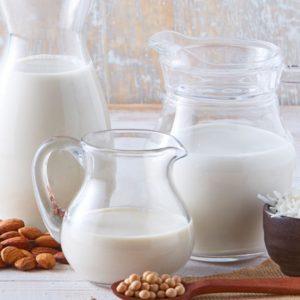 leche-de-almendras