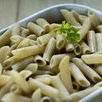 pasta-integral