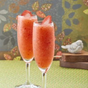 pink-lemonade-mimosa_orig