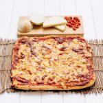 pizza-de-cebolla-y-provolone