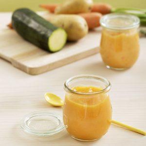 pure-de-papa-zanahoria-y-zucchini