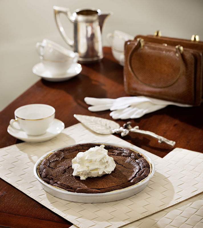 torta-de-chocolate-the-help