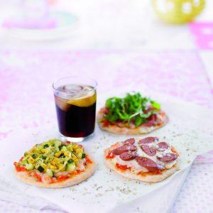 MiniPizzas_001-hpr
