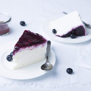 Cheesecake ligero con yogur griego_4607-hpr