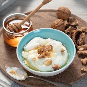 yogur griego tm6