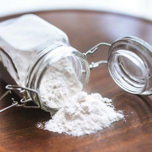 flour-in-a-jar-5765