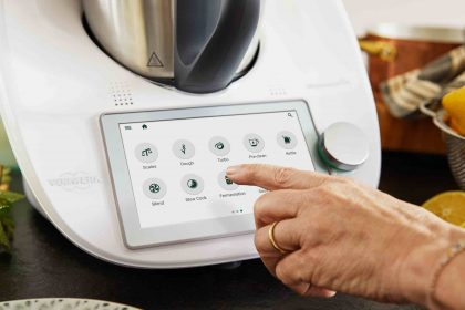 Thermomix_Modes_OnScreen_Mobile_1568958998789